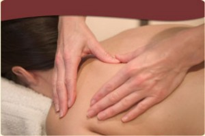 art-of-healing-wellness-massage-therapy