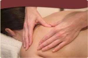 art-of-healing-wellness-massage-therapy