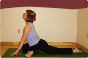 art-of-healing-wellness-yoga