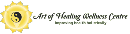 Art of Healing Wellness Centre